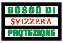 Logo - Schutzwald